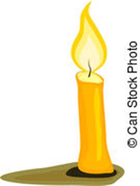 Kerzenhalter Clipart by Kerzenleuchter Illustrationen Und Stock Kunst 2 626