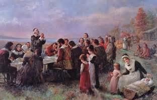 first thanksgiving wiki separatist pilgrims inspira wiki