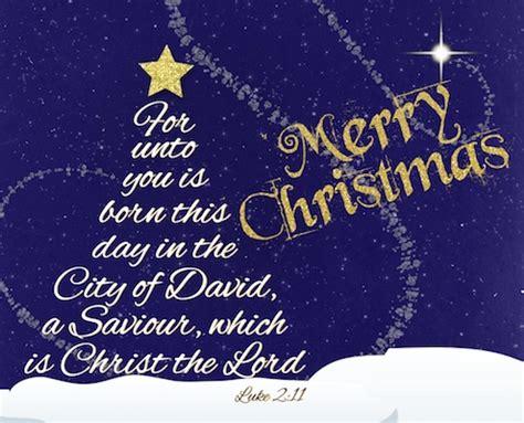 luke  christmas blessing  religious blessings ecards