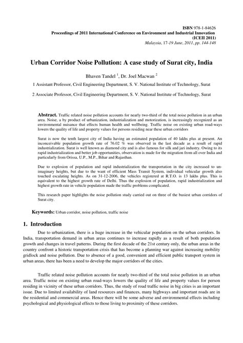 City Surat Essay by Essay On Noise Pollution In Delhi Docoments Ojazlink