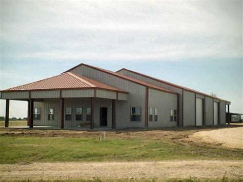 steel building homes metal building metal