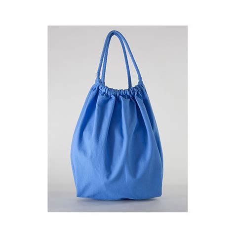 American Apparels Cotton Canvas La Z Side Pocket Bag by 5 Cool Bags From Adidas Nike American Apparel