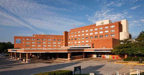 suburban hospital emergency room suburban hospital reviews gossip top 10 hospitals in bethesda ratehospitals