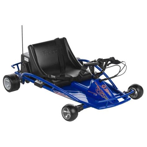 Razors Ground Go Kart For Your Home by Razor Electric Go Kart Ground Pictures
