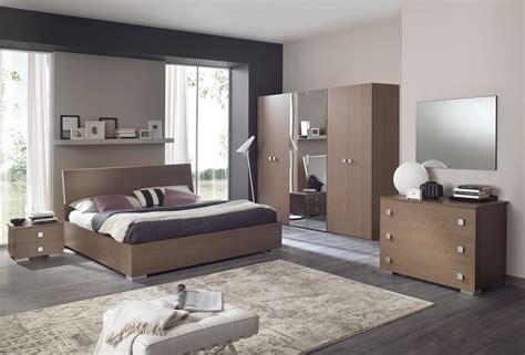 when is the best time to buy bedroom furniture best time to buy bedroom furniture kelli arena photo of