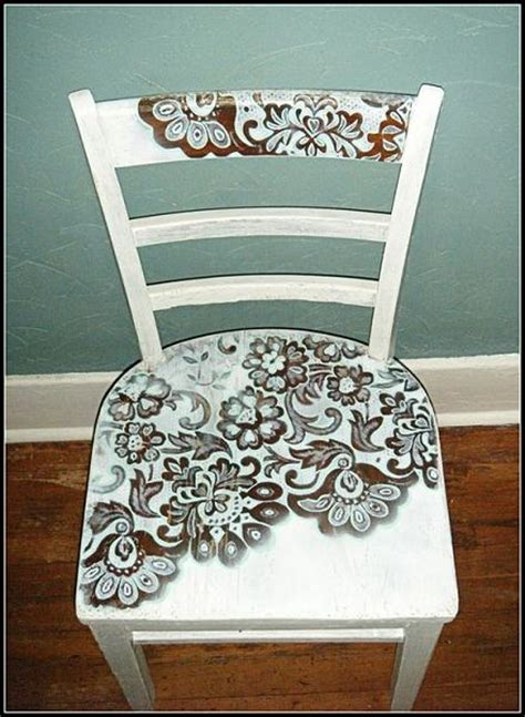 How To Make Dining Room Table diy furniture paint decorations ideas