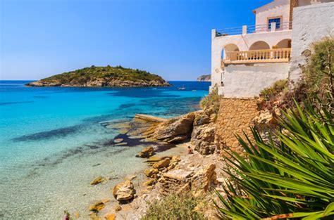Appartamento Puglia Agosto by Vacanze Agosto 2016 E Appartamenti Per Le Vacanze Estive
