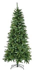 b q 7ft 6in 228cm eiger christmas tree customer