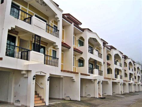 hotels in baguio with bathtub elizabeth s fantasy resort irisan baguio philippines great discounted rates