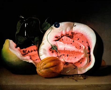 history of watermelon afrisonet the 5 000 year secret history of the watermelon
