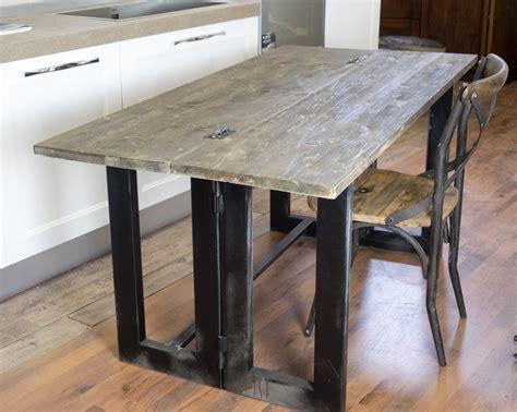 tavolo consolle allungabile offerta tavolo consolle vintage etno ribalta cm 170 industrial