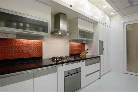 Common Kitchen problems & their solutions