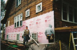 KOINONIA HOUSE® WHEATON Koinonia House Wheaton