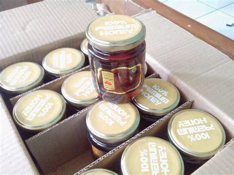 Harga Brasil harga madu tropis brazil rumah herbal soreang