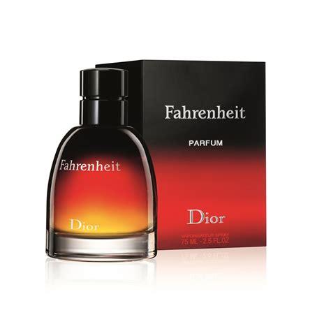Parfum C F Perfumery christian fahrenheit le parfum eau de parfum edp f 252 r m 228 nner christian
