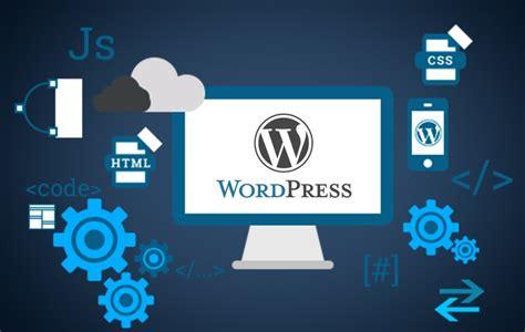 wordpress tutorial for developers wordpress tutorial for 2018 aaditri technology