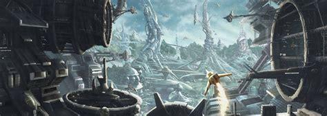 fantasy film nedir bilim d 252 nyasından onaylı 10 bilimkurgu filmi frpnet