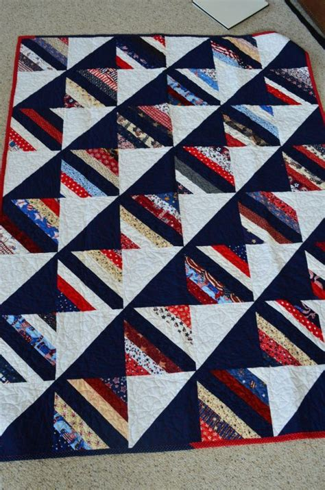 25 best ideas about string quilts on