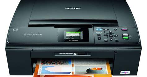 reset imprimante hp deskjet 1050 telecharger pilote imprimante hp deskjet 1050 print scan copy