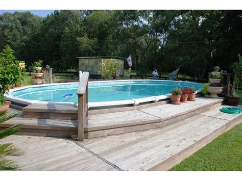 above ground pool photo gallery photo gallery backyard