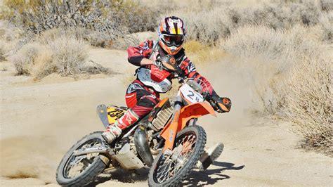 enduro motocross racing enduro motocross racing 28 images gaerne 2018 mx