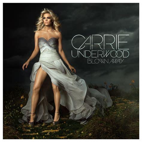 carrie underwood th single blown away loren s world loren s world latest beauty trends