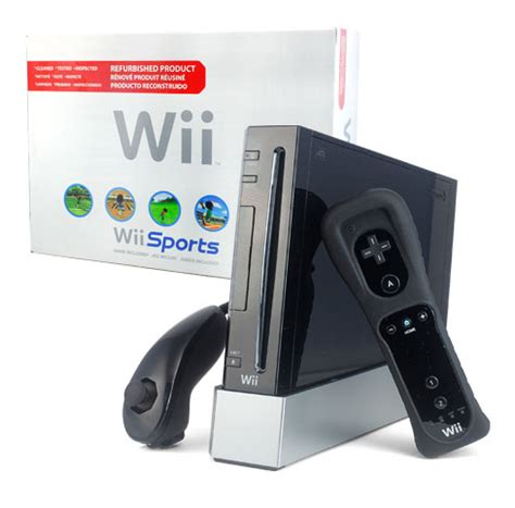 wii console deals wii console 119 shipped tv wall mounts as low as 9 99