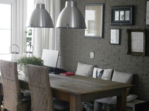 vloerkleden action utrecht woonkamer interieur showhome nl