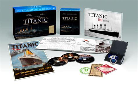 white fang 100th anniversary collection books titanic 100th anniversary edition box cover