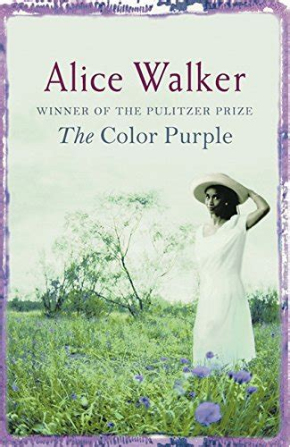 the color purple by walker book review the color purple by walker world of books