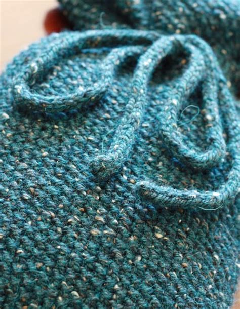 knitting patterns for water bottle covers free seed stitch water bottle cover pattern