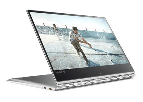 Laptop Lenovo 910 910 distinctively different 2 in 1 pc lenovo uk