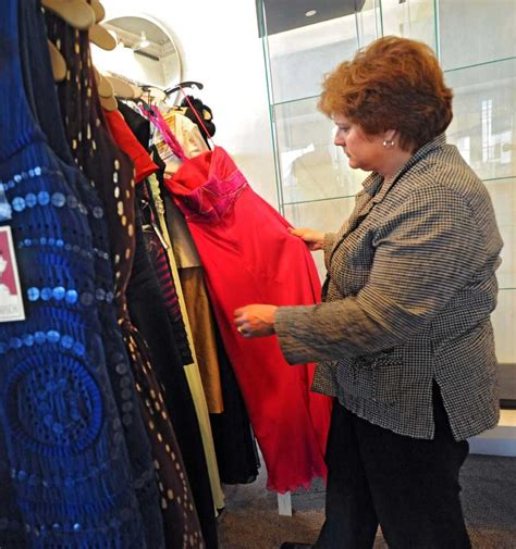 sales tax reset on clothing times union