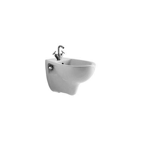 pozzi ginori vasca da bagno accessori bagno pozzi ginori lavabi sospesi per bagno da