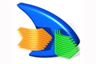 speed test adsl eolo eolo html it