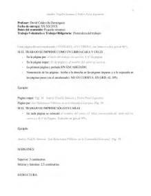 ejemplos de resume en puerto rico gallery of ejemplos de resume de trabajo