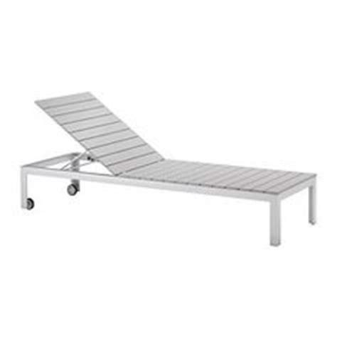 chaise lounge outdoor ikea outdoor chaise lounge ikea woodworking projects plans