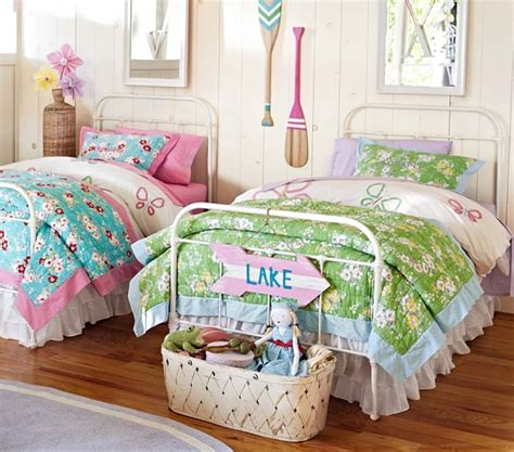 fulton bed fulton bed pottery barn kids