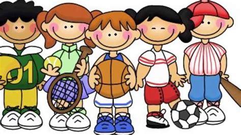 Imagenes Niños Saludables | h 225 bitos saludables para ni 241 os youtube