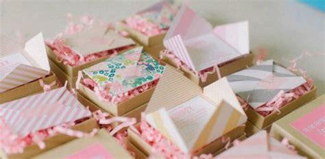 decoracion unicornio cumpleaños 5 invitaciones de cumplea 241 os originales 161 sorprende a