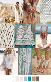 trends spring summer collaborative trend forecasts