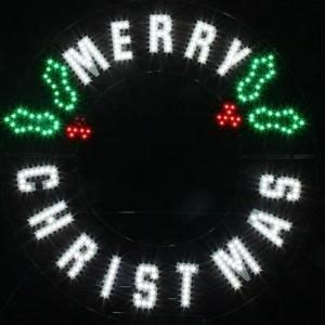 merry yard signs lights 24 best merry lighted sign images on