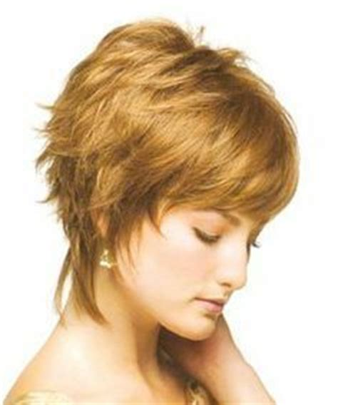 gypsy hair cuts for thin hair pictures pictures of a gypsy shag haircut google search hair