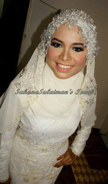Abaya Eifel Dress Cantik aduh cantik veil ni veil veil muslim wedding dresses and