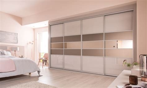 Buy Sliding Wardrobe Doors by Wardrobes Wardrobe For Bedroom Wardrobes Buy Sliding