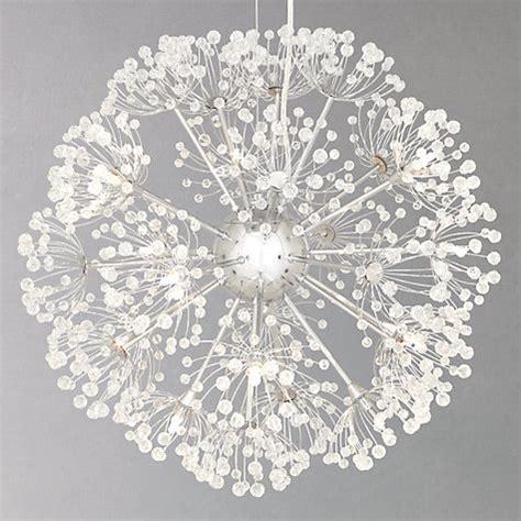 ceiling lights at lewis buy lewis alium ceiling light lewis