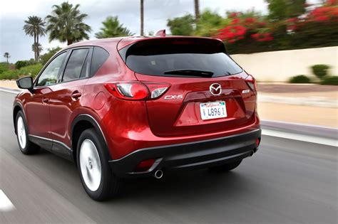 mazda ca mazda cx 5 price starts at 22 995 in canada autotribute