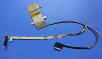 Baterai Samsung Np300 cable samsung np300 np300e4c 300e4c np305e4a