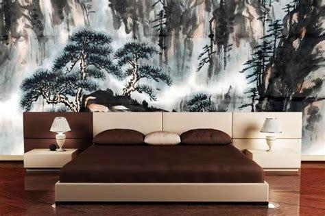 20 interior decorating ideas to create