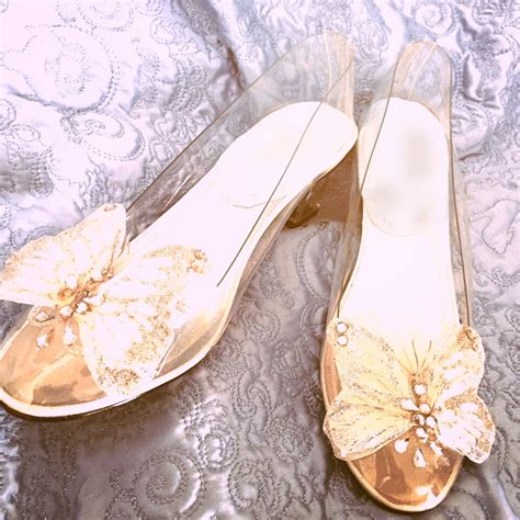 cinderella slippers for adults cinderella slippers for adults 28 images cinderella